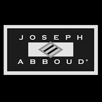 Bonaventure Tuxedo Carries Joseph Abboud Tuxedos