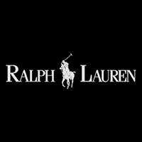 Bonaventure Tuxedo Carries Ralph Lauren Tuxedos