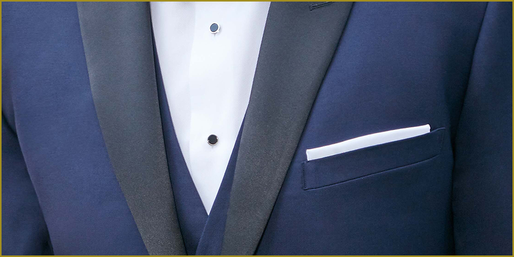 Franklin Square Tuxedo Rental