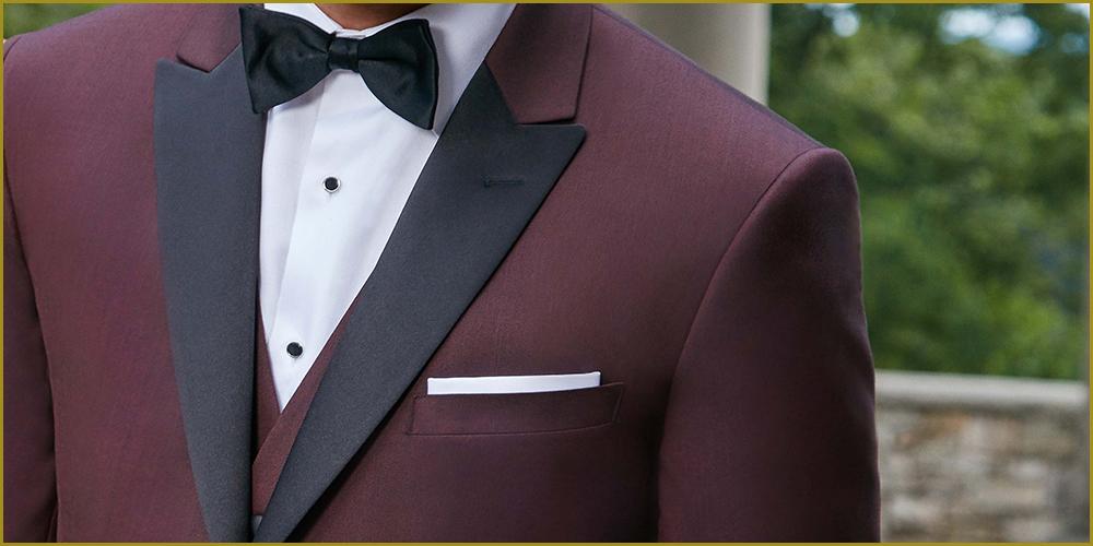 New Hyde Park Tuxedo Rental