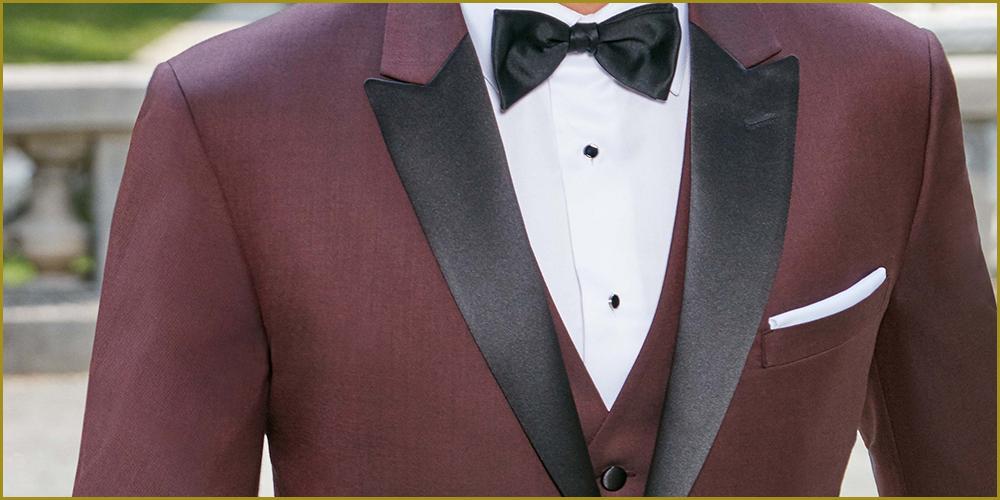 Tuxedo Rentals Nassau County NY