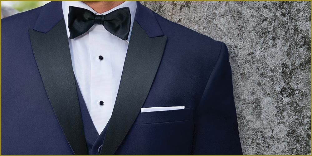 West Hempstead Tuxedo Rentals