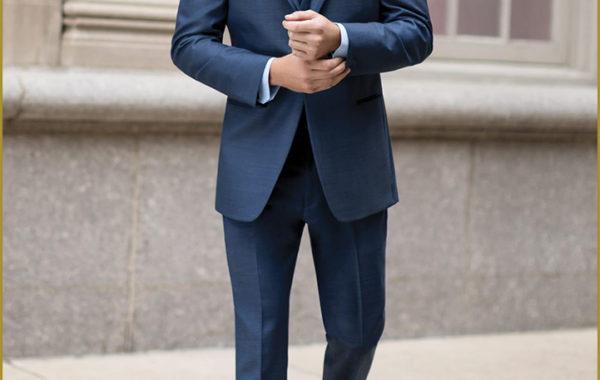 Lane Tuxedo